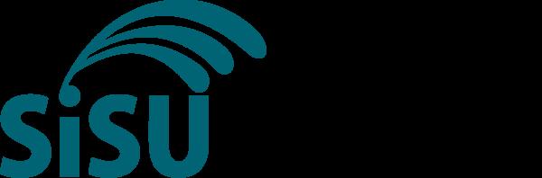 Sisu Logo 1