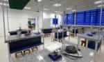 Laboratrio De Fsica Experimental Ii Foto Marcos Santos Usp Imagens 13 6