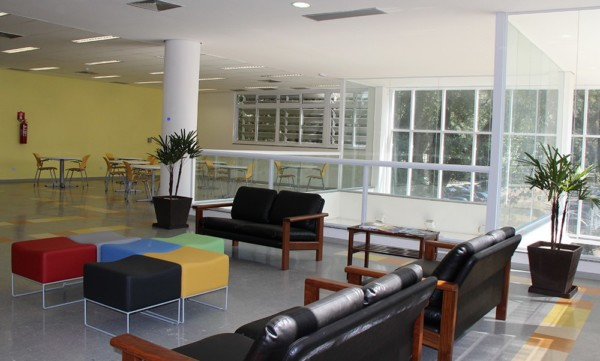 Biblioteca Fe4x